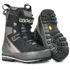 Backcountry_Black-boot-splitboard center