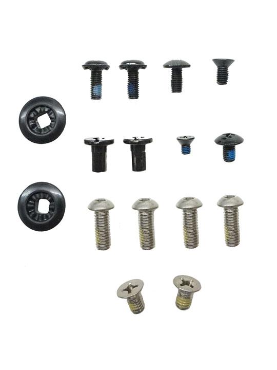 Binding-Hardeware-Kit-SC