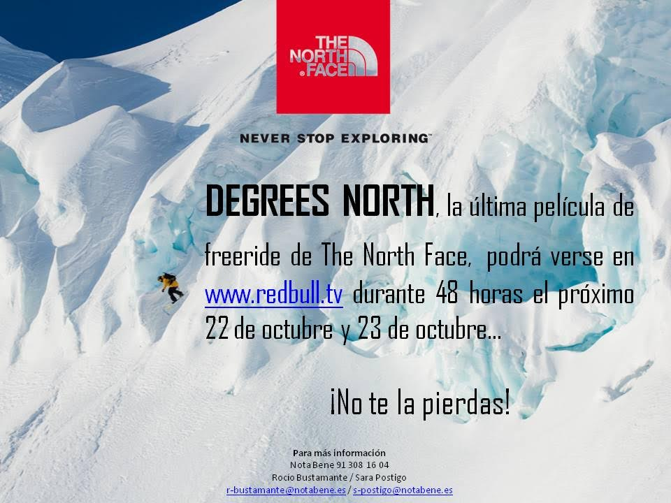 DEGREES-NORTH-02