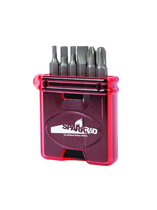 herramienta-spark-bolsillo