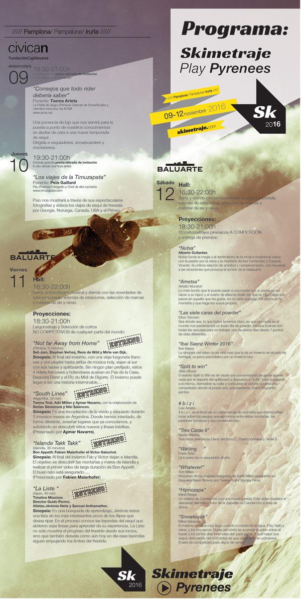 skimetrajeved-programa