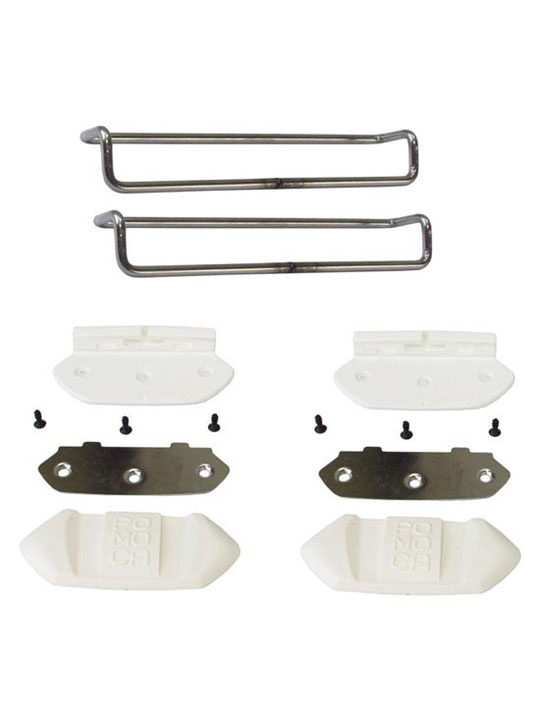 clips-locks-pomoca-splitboard
