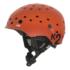 k2skis_1617_route_orange
