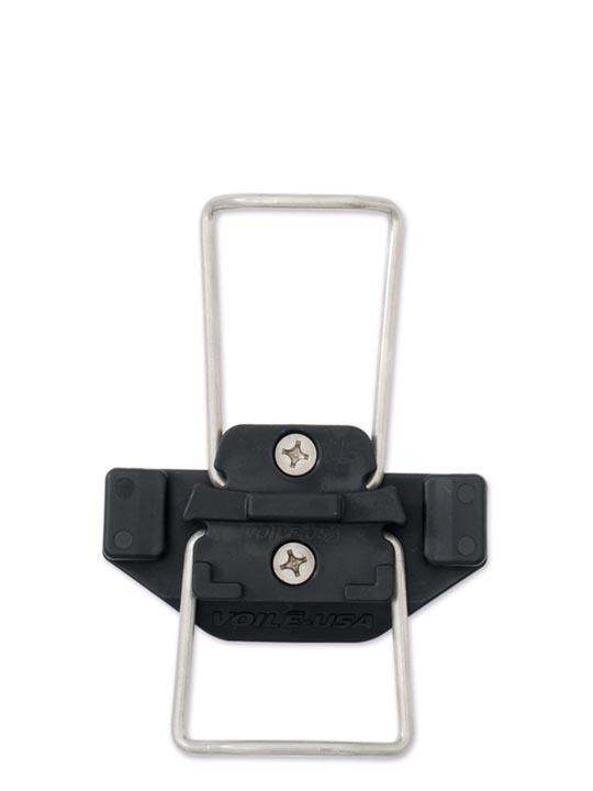 voile_splitboard_dual_height_climbing_heels_top