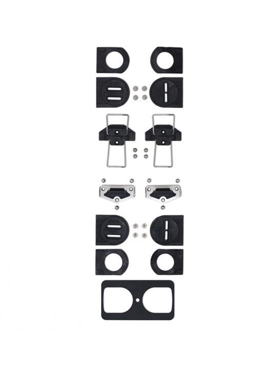 voile_universal_splitboard_hardware_split_bindings_parts