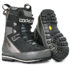 Backcountry_Black-boot-splitboard center