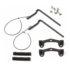 Spark-Splitboard-Bindings-LT-Pin-System-Black