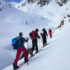 Splitboard Center-curso Pau-enero-16-1102