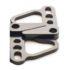 plum-wom-splitboard-clips-hooks
