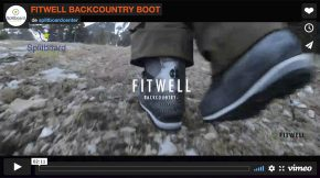 portada fitwell backcountry