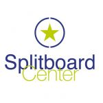 Splitboard center